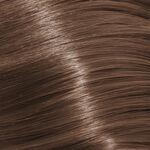 Rusk Deepshine Colour - 5.03NI Light Brown 100ml