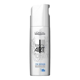 L'Oréal Professionnel Tecni.Art Fix Design Spray 200ml