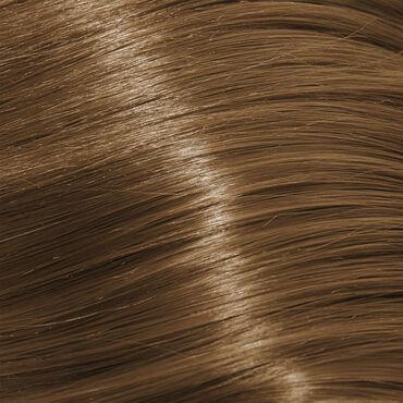 AGEbeautiful Permanent Hair Colour - 7NN Dark Intense Blonde 60ml