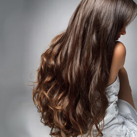 Sally Micro-Loop & Micro-Ring Hair Extensions Course