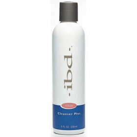 IBD Cleanser Plus 236ml