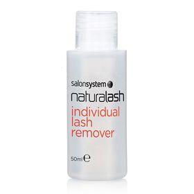 Naturalash Salon System Individual Lash Remover