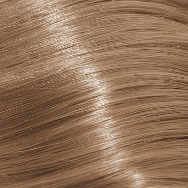 Kemon Yo Green Permanent Hair Colour - 9 Extra Light Blonde 60ml