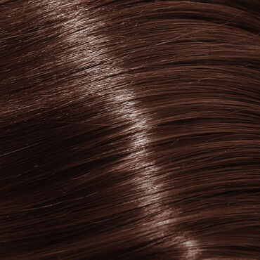 Wella Professionals Color Touch Semi Permanent Hair Colour - 5/4 Light Red Brown 60ml