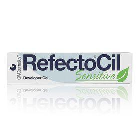 Refectocil Sensitive Developer Gel