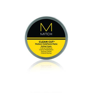 Paul Mitchell Mitch Clean Cut, 85ml