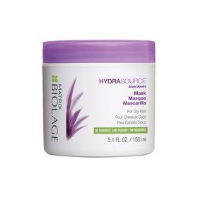 Matrix Biolage Hydrasource Mask 150ml