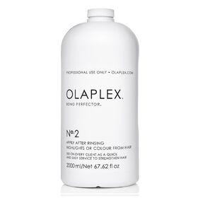 Olaplex No.2 Bond Perfector 2 Litre