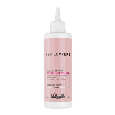 L'Oréal Professionnel Serie Expert Vitamino Color Acidic Sealer 250ml