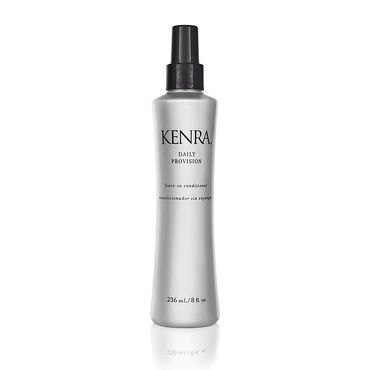 Kenra Professional Daily Provision 236ml