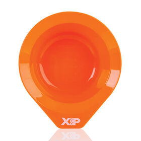 XP100 Tint Bowl