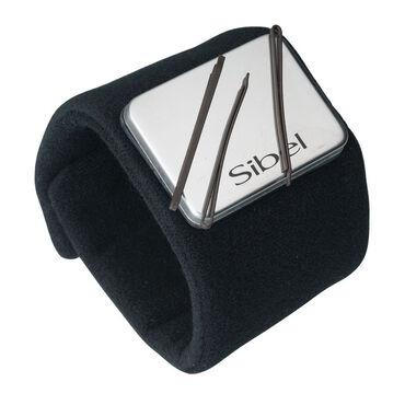 Sibel Quickystick Magnetic Bracelet