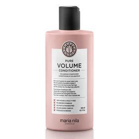 Maria Nila Pure Volume Conditioner 300ml