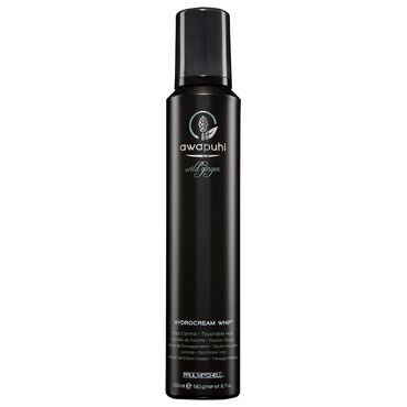 Paul Mitchell Awapuhi Hydro Cream Whip, 200ml
