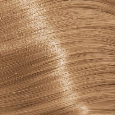 TIGI Copyright Colour Lift Permanent Hair Colour - 100/0 Ultra Light Natural Blonde 60ml
