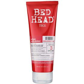 TIGI Bed Head Urban Antidotes Resurrection Conditioner 200ml