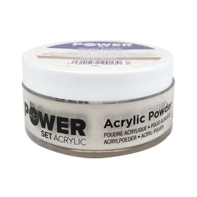 ASP Power Set Acrylic Cover Powder Cover Blush 45g