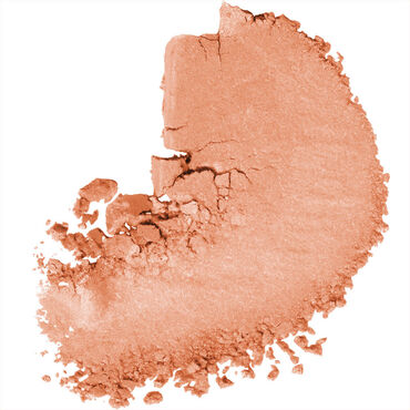 Cailyn Deluxe Mineral Foundation Powder Dark Tan