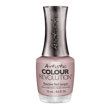 Artistic Colour Revolution Nail Polish - Vortex Vixen 15ml