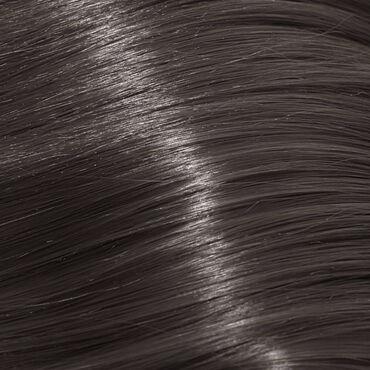 Matrix Color Sync Power Cools Demi-Permanent Hair Colour - 7AA Ash Ash90ml