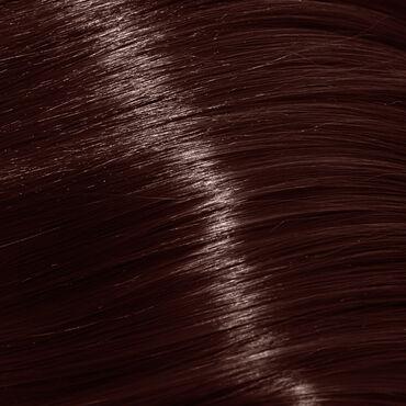 L'Oréal Professionnel INOA Permanent Hair Colour Brown Resist - 5.56 60ml