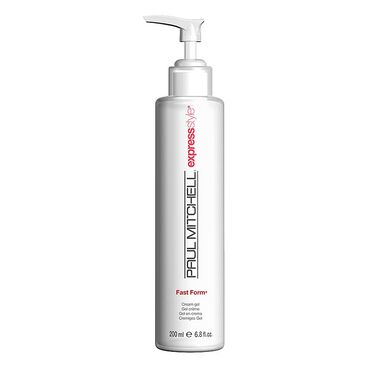 Paul Mitchell Express Style Fast Form 200ml
