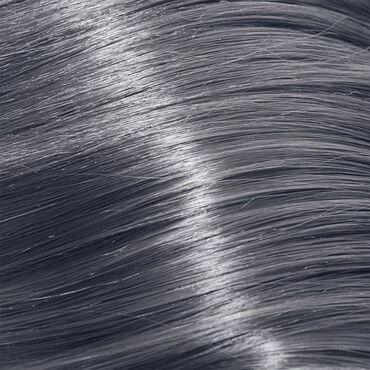 Kenra Professional Metallic Collection Demi-Permanent Hair Colour - 8SM Silver Metallic 58.2g