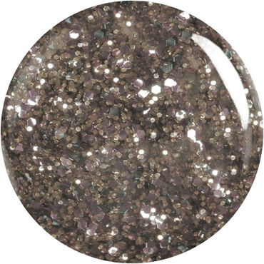 Morgan Taylor Nail Lacquer - Time to Shine 15ml