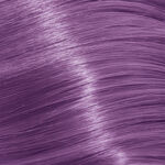 Crazy Color Crazy Color Semi Permanent Hair Colour Cream - Lavender 100ml