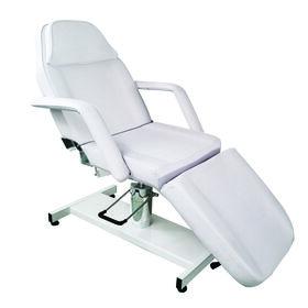 S-PRO Hydraulic Beauty Bed