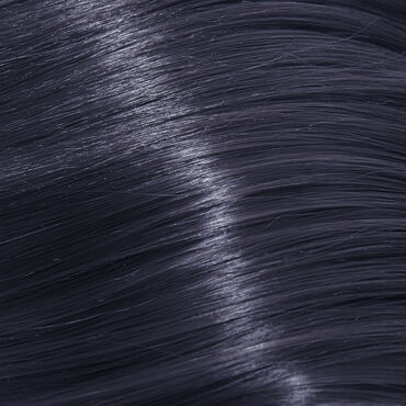 AGEbeautiful Permanent Hair Colour - 3B Darkest Blue 60ml