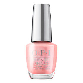 OPI Shine Bright Limited Edition Infinite Shine Snowfalling for You 15ml