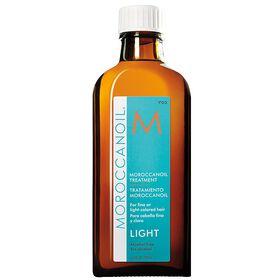 Moroccanoil Treatment Light 100ml