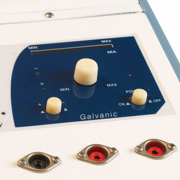 Skinmate High Frequency and Galvanic