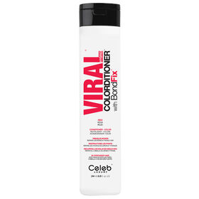 Celeb Luxury Viral Colorditioner Red  244ml