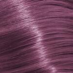 Maria Nila Colour Refresh - Vivid Violet 0.22 100ml