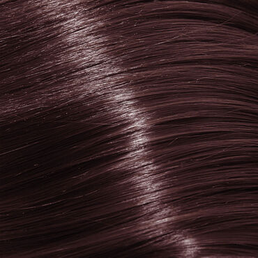 Wella Professionals Color Touch Semi Permanent Hair Colour - 4/6 Medium Violet Brown 60ml