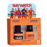 Artistic Duet Baywatch Collection - Summer Crushin' 2 x 15ml