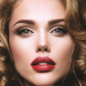 Makeup Courses, Eyelash Courses and Eyebrows Courses | Salon