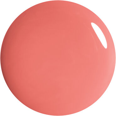 ASP Quick Dip Acrylic Dipping Powder Nail Colour Dipped in Coral Coral 14.2g