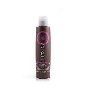 Tantruth The Professional Dark Spray Tan Solution 13% 200ml