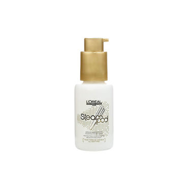 L'Oreal Professionnel Steampod Protecting Concentrate Serum, 50ml