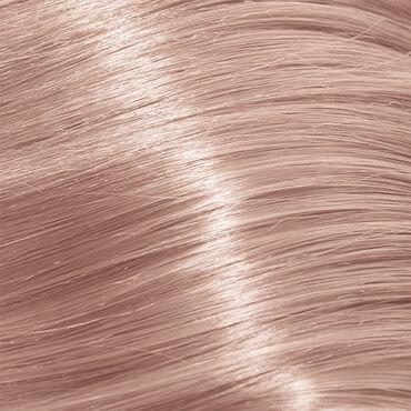 Ion Permanent Hair Colour - 9 Very Light Blonde 100ml