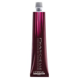 L'Oréal Professionnel Dia Richesse Semi Permanent Hair Colour - 10.12 50ml