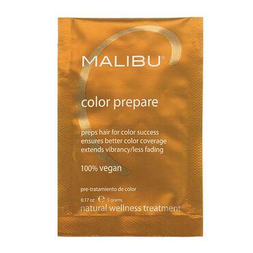 Malibu C Color Prepare Treatment 5g