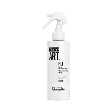 LOreal Professionnel Tecni.Art Pli Shaper, 190ml