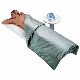Imetec Body Cover Electric Treatment Cover