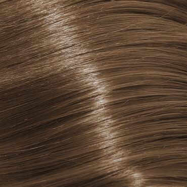 Matrix Color Sync Semi Permanent Hair Colour - 6N 90ml