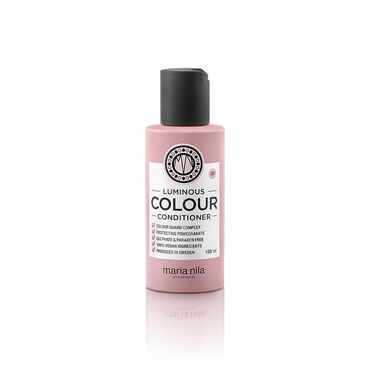 Maria Nila Luminous Colour Conditioner 100ml