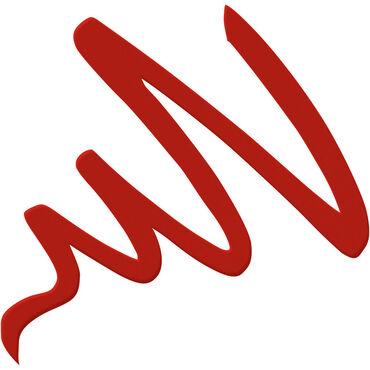 Color Club Nail Art Striper Pen - Psychedelic Dream 25ml